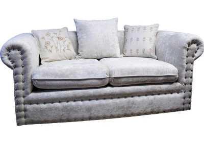 sofa vitto- Tapicería Victorio